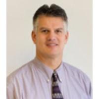 Dr. John Paraskos, MD - Dublin, OH - OBGYN (Obstetrics & Gynecology)