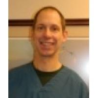 Dr. Edward Chiera, DDS - Beloit, WI - undefined