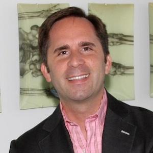 Kevin Aniskovich