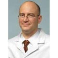 Dr. Bradley Schlaggar, MD - St Louis, MO - undefined