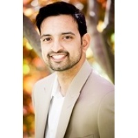 Dr. Lokesh Rao, DDS - Yonkers, NY - undefined