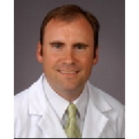 Dr. Michael Houston, MD - Concord, NC - undefined