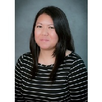 Dr. Racquel Reyes, MD - Fishers, IN - undefined