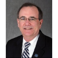 Dr. Michael Berrigan, MD - Washington, DC - Anesthesiology