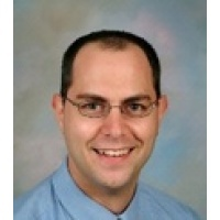 Dr. Stephen Cook, MD - Rochester, NY - undefined