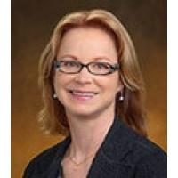 Dr. Debra Johnson, MD - Sacramento, CA - undefined