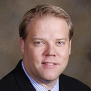 Dr. Jason E. Cooper, MD