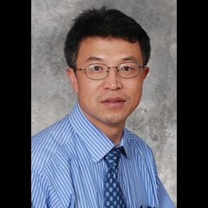 Dr. Xinqing Fan, MD