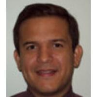 Dr. Jose Vallejo-Manzur, MD - McAllen, TX - undefined