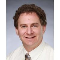 Dr. Michael Goldrosen, MD - Madison, WI - undefined