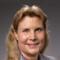 Rebecca S. Hierholzer, MD