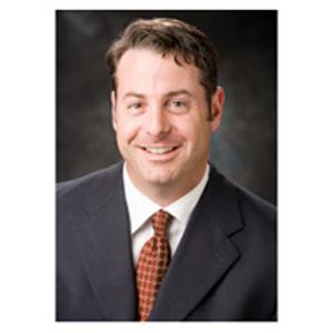 Dr. Robert Vanneman Spake, MD - doctor.webmd.com