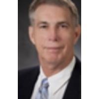 Dr. Robert Yancey, MD - Gainesville, FL - undefined