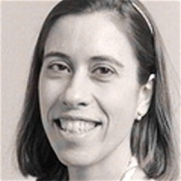 Dr. Angela Bader, MD - Boston, MA - undefined