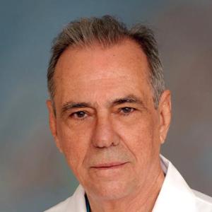 Dr. Emilio Gomez, MD