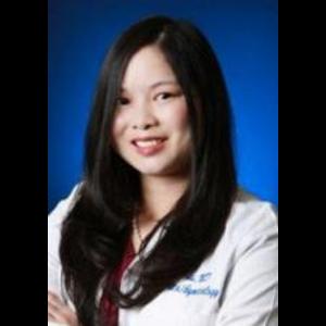 Dr. Nora L. Hsu, MD