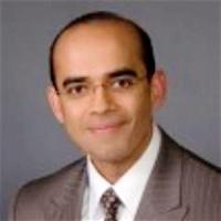 Dr. Ashok Jagasia, MD - Aurora, IL - undefined