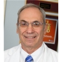 Dr. Michael Cherkassky, MD - Fort Worth, TX - undefined