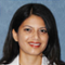 Deepali P. Patni, MD
