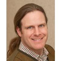 Dr. Bradley Straka, MD - Brookfield, WI - undefined