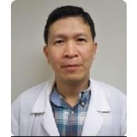 Dr. Duc Le, MD - Putnam, CT - undefined