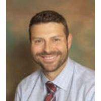 Dr. York Yates, MD - Layton, UT - undefined