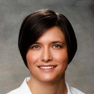 Dr. Jori S. Carter, MD