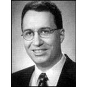Dr. Kirk J. Hutjens, MD