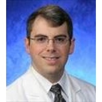 Dr. Matthew Kaag, MD - Hershey, PA - undefined