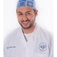 Dr. Aton Holzer, MD - Pembroke Pines, FL - undefined