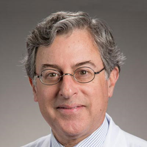 Dr. Larry A. Rosen, MD