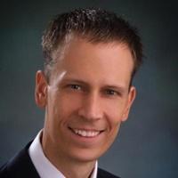 Dr. Justin Gull, MD - Salt Lake City, UT - undefined