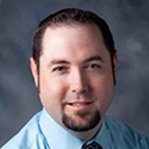Dr. Toby C. Kirkwood, DO
