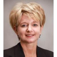 Dr. Pamela Hodul, MD - Tampa, FL - undefined