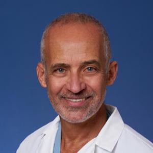 Dr. Claudio E. Vincenty, MD