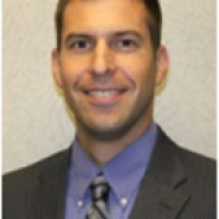 Dr. Andrew Crane, MD - Indianapolis, IN - undefined