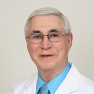 Dr. Herbert Secouler, DO
