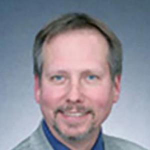 Dr. Robert C. Mackow, MD