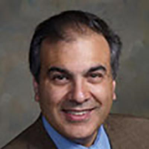 Dr. Nicholas G. Lailas, MD