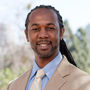 Dr. Sande O. Okelo, MD