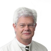 Dr. William Avara, MD - Ocean Springs, MS - undefined