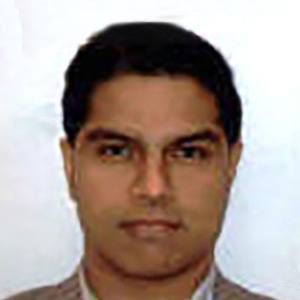 Dr. Sidhartha Chandela, MD