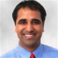 Dr. Nitin Chandramouli, MD - Salt Lake City, UT - undefined