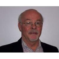 Dr. William Halliday, MD - Montebello, CA - undefined
