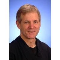 Dr. Joseph Mitchel, DO - Newington, CT - undefined