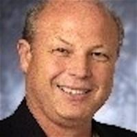 Dr. Gerald Woodard, DO - Daytona Beach, FL - Family Medicine