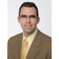 Dr. Ryan Bolton, MD - Chicago, IL - undefined