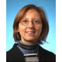 Dr. Naomi Cutler, MD - Nottingham, MD - undefined