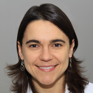 Dr. Kristin L. Rising, MD