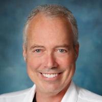Dr. Robert Fishel, MD - Atlantis, FL - undefined